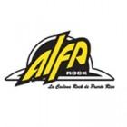 Alfa Rock 105.7 FM