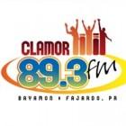 Radio Clamor Bayamon 89.3 FM