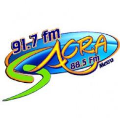 Radio Sacra 91.7 FM